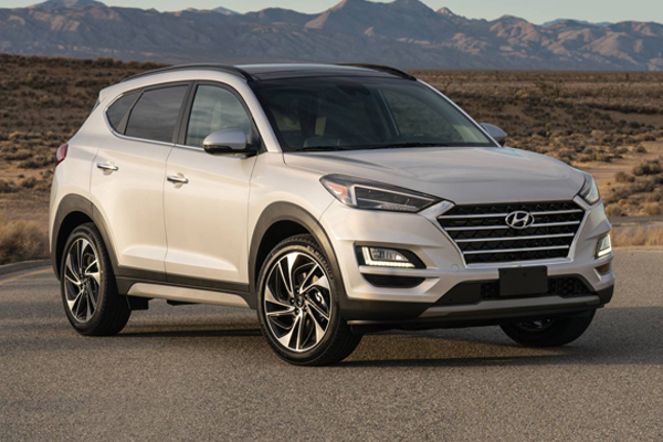 Hyundai Tucson<span class='yasr-stars-title-average'><div class='yasr-stars-title yasr-rater-stars'                            id='yasr-overall-rating-rater-9f9f603e5294d'                            data-rating='5'                            data-rater-starsize='16'>                        </div></span>