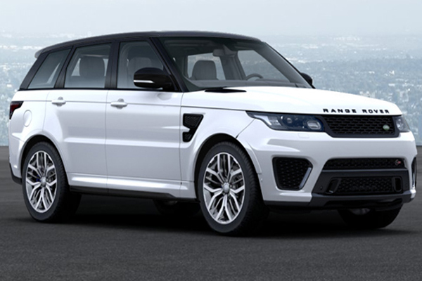 Range Rover Sport<span class='yasr-stars-title-average'><div class='yasr-stars-title yasr-rater-stars'                            id='yasr-overall-rating-rater-a359f9d23ef67'                            data-rating='5'                            data-rater-starsize='16'>                        </div></span>