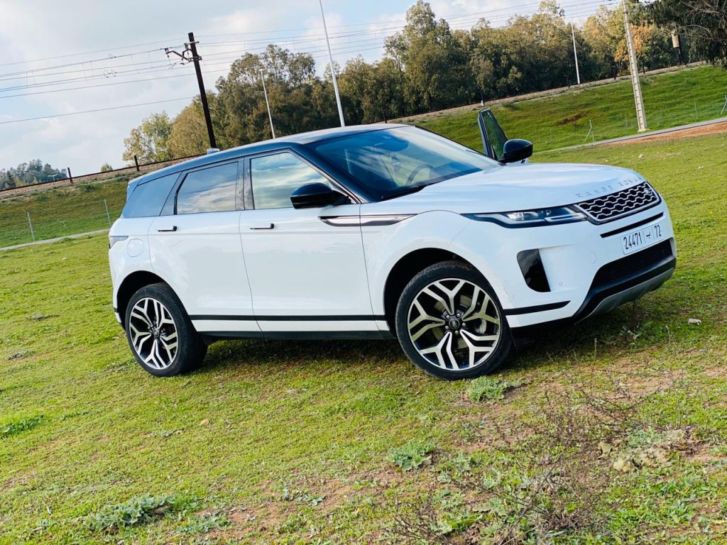 Evoque BB velar<span class='yasr-stars-title-average'><div class='yasr-stars-title yasr-rater-stars'                            id='yasr-overall-rating-rater-9e6d935d7efd2'                            data-rating='4.6'                            data-rater-starsize='16'>                        </div></span>